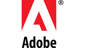 adobe-redgroup-mexico