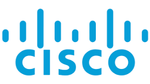cisco-redgroup-mexico
